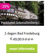 sauerland-Bad-fredeburg-parkhotel-moezel-2019.png