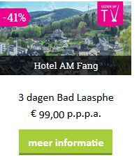 sauerland-Bad-laasphe-am-fang-moezel-2019.png