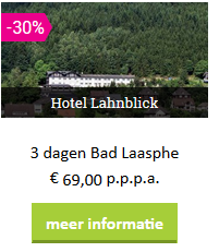 sauerland-Bad-laasphe-lahnblick-moezel-2019.png