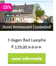 sauerland-Bad-laasphe-lindenhof-moezel-2019.png
