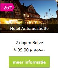 sauerland-Balve-antoniushütte-moezel-2019.png