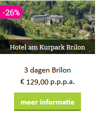 sauerland-Brilon-kurpark-brilon-moezel-2019.png