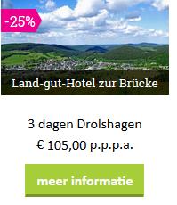 sauerland-Drolshagen-zur-brücke-moezel-2019.png