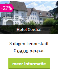 sauerland-Lennestadt-hotel-cordial-moezel-2019.png