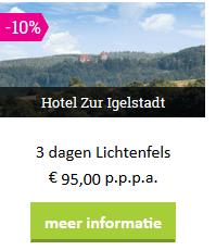 sauerland-Lichtenfels-igelstadt-moezel-2019.png