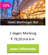 sauerland-Marburgerhof-hotel-marburg-moezel-2019.png