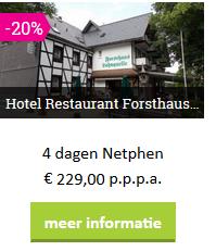 sauerland-Netphen-forsthaus-moezel-2019.png