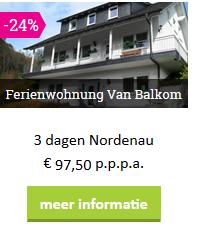 sauerland-Nordenau-balkom-moezel-2019.png