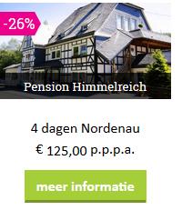 sauerland-Nordenau-himmelreich-moezel-2019.png