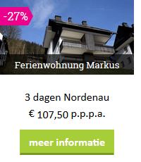sauerland-Nordenau-markus-moezel-2019.png