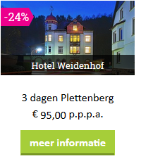 sauerland-Plettenberg-weidenhof-moezel-2019.png