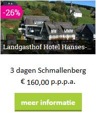 sauerland-Schmallenberg-hanses-brautigam-moezel-2019.png