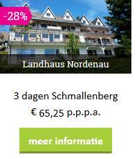 sauerland-Schmallenberg-landhaus-nordenau-moezel-2019.png