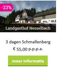 sauerland-Schmallenberg-nesselbach-moezel-2019.png