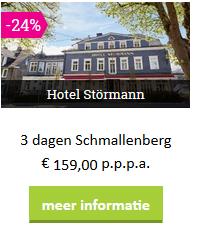 sauerland-Schmallenberg-störmann-moezel-2019.png