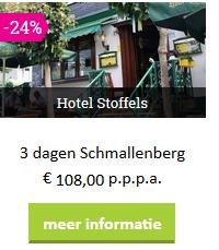sauerland-Schmallenberg-stoffels-moezel-2019.png