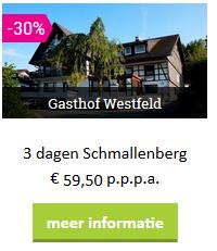 sauerland-Schmallenberg-westfeld-moezel-2019.png