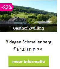 sauerland-Schmallenberg-zwilling-moezel-2019.png