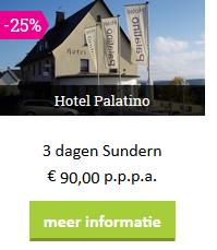sauerland-Sundern-hotel-palatino-moezel-2019.png