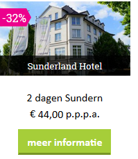 sauerland-Sundern-hotel-sunderland-moezel-2019.png
