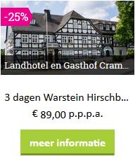 sauerland-Warstein-gasthof-cramer-moezel-2019.png
