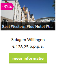 sauerland-Willingen-best-western-hotel-moezel-2019.png