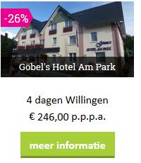 sauerland-Willingen-göbels-am-park-moezel-2019.png