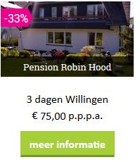 sauerland-Willingen-robin-hood-moezel-2019.png