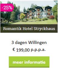 sauerland-Willingen-stryckhaus-hotel-moezel-2019.png