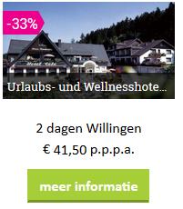 sauerland-Willingen-wellness-hotel-moezel-2019.png