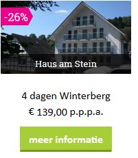sauerland-Winterberg-haus-am-stein-moezel-2019.png