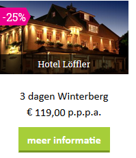 sauerland-Winterberg-hotel-Löffler-moezel-2019.png