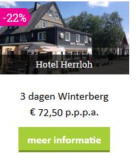 sauerland-Winterberg-hotel-herrloh-moezel-2019.png