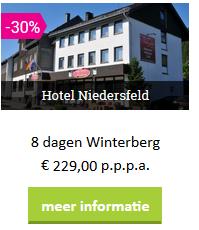 sauerland-Winterberg-hotel-niedersfeld-moezel-2019.png