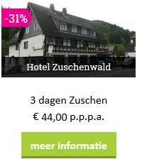 sauerland-Züschen-hotel-züschen-moezel-2019.png