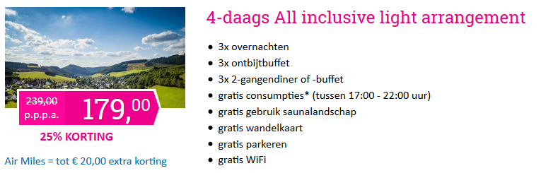 sauerland-allinclusive-carpe-diem-moezel-2019.png
