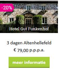 sauerland-altenhellefeld-gut-funkenhof-moezel-2019.png