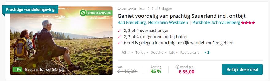 sauerland-ba...chmallenberg.png