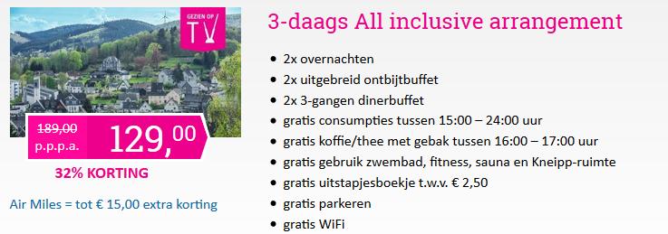 sauerland-bad-laasphe-allinnclusive-banner-moezel-2019.png