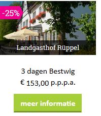 sauerland-bestwig-rüppel-moezel-2019.png