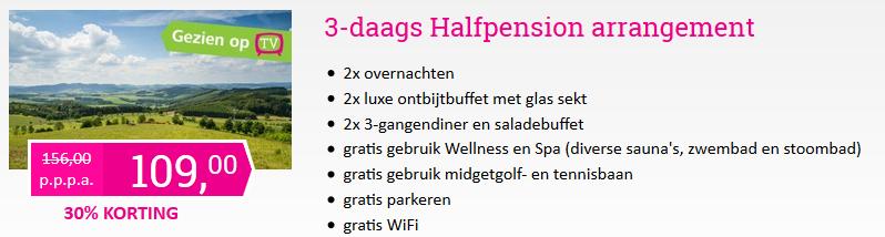sauerland-hallenberg-hesborner-kuckuck-moezel-2019.png