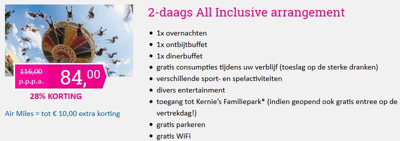 sauerland-kalkar-allinnclusive-banner-moezel-2019.png