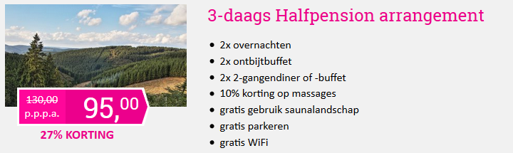 sauerland-kirchhundem-carpe-diem-moezel-2019.png