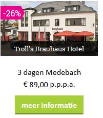 sauerland-medebach-troll's-moezel-2019.png