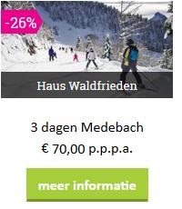 sauerland-medebach-waldfrieden-moezel-2019.png