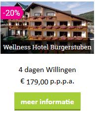 sauerland-willingen-bürgerstuben-moezel-2019.png