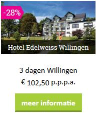 sauerland-willingen-edelweiss-moezel-2019.png