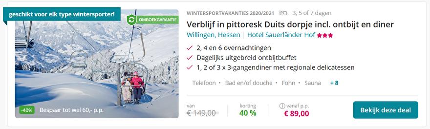 sauerland-wi...erlander hof.png