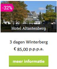 sauerland-winterberg-altastenberg-moezel-2019.png