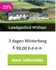 sauerland-winterberg-landgasthof-wüllner-moezel-2019.png